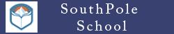 Site1 logo
